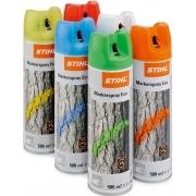 STIHL ECO Marker Sprays