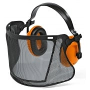 STIHL Face/Ear Protection