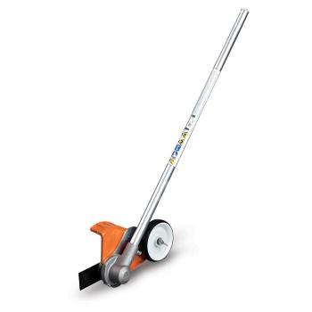 STIHL FCS-KM Straight Shaft Edge trimmer - Kombi Tool