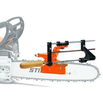 STIHL Filing Tool FG 1