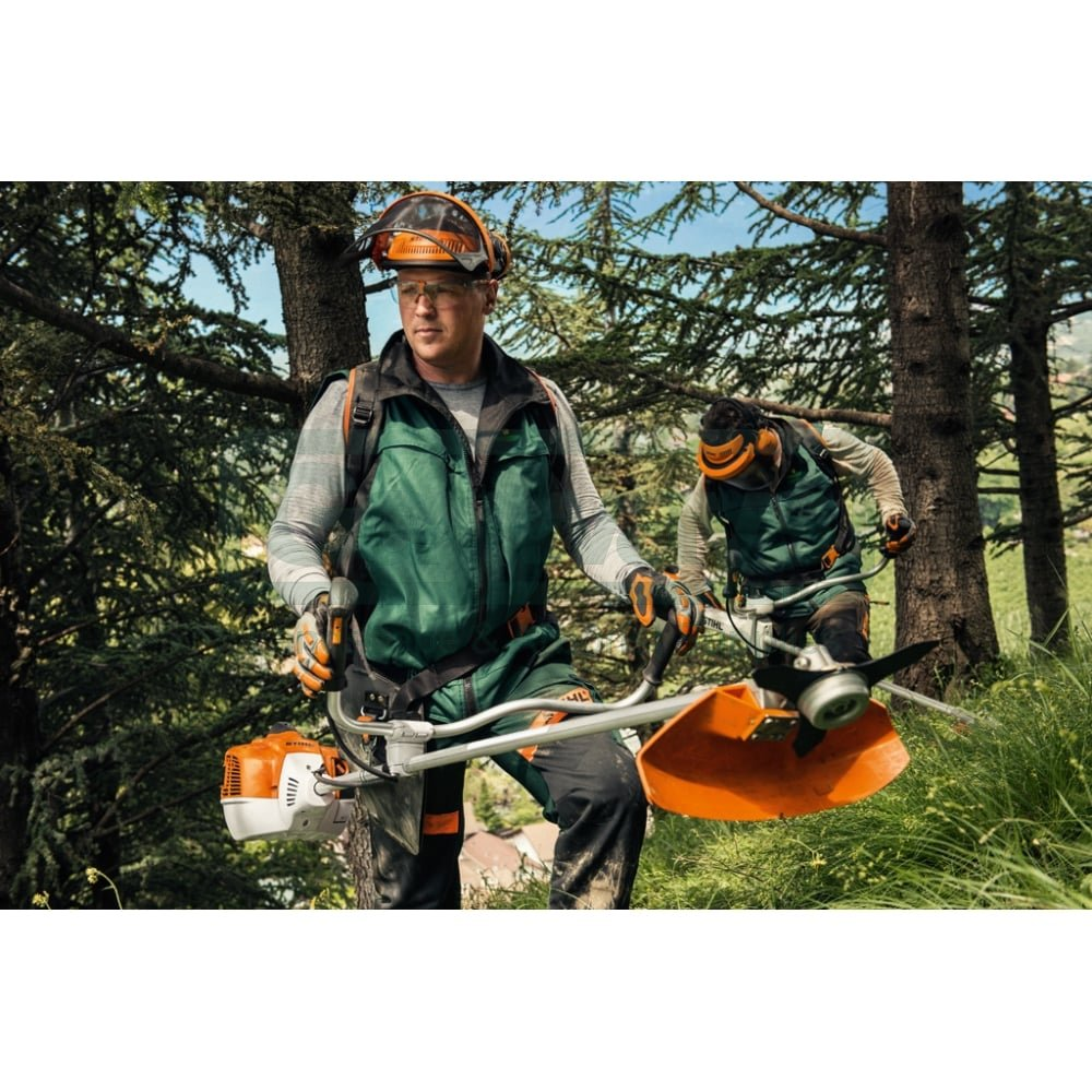 STIHL STIHL FS 460 C-EM L - STIHL from Gayways UK