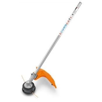 STIHL FS-KM Lawn Trimmer Kombi-Tool