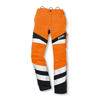 STIHL FS PROTECT471 Trousers
