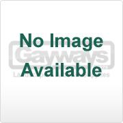 FS40  Petrol (Loop Handle) Bent Shaft Trimmer