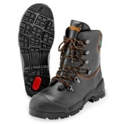 STIHL FUNCTION Boots