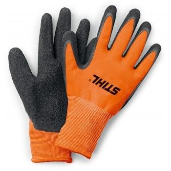 STIHL FUNCTION Duro Grip Gloves