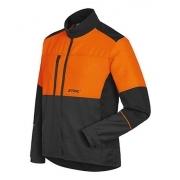 STIHL Function Universal Jacket