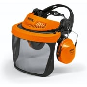 STIHL G500 Face/Ear Protection