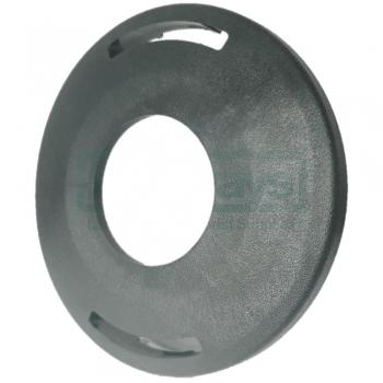 STIHL GENUINE Autocut 25-2 trimmer head base cover 4002-713-9708