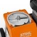 STIHL GH 370 S Powerful Petrol Chipper