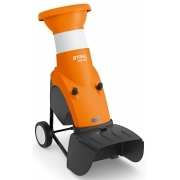 STIHL GHE 150 Compact high-performance electric shredder
