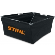 STIHL Grass catcher box