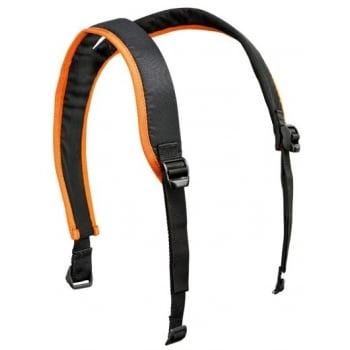 STIHL Harness for Battery Belt