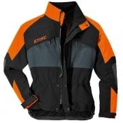 STIHL HIFLEX Jacket