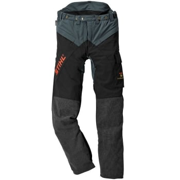 STIHL HIFLEX Trousers