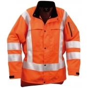 STIHL High Visibility Jacket