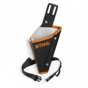 STIHL Holster For GTA 26