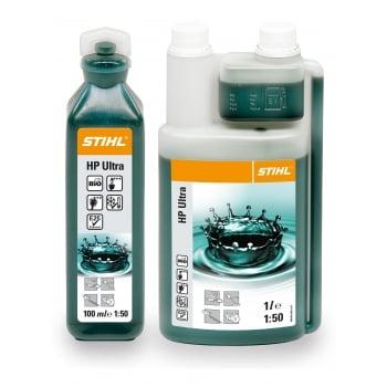 STIHL HP Ultra 2 Stroke Oil