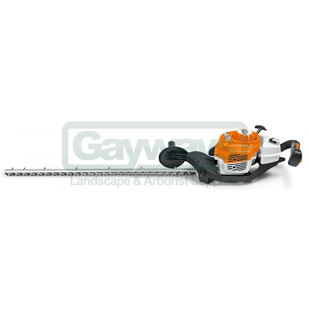 39 Ingenious Diagrams For Your Home And Garden Projects: Stihl Stihl Hs 87 R Stihl From Gayways Uk. Black Bedroom