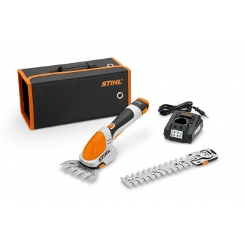 STIHL HSA 25 Mini Shears
