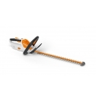STIHL HSA 45 Cordless Hedge Trimmer