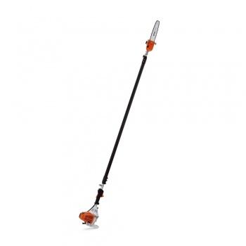 STIHL HT 131 Petrol Long Reach Pole Pruner