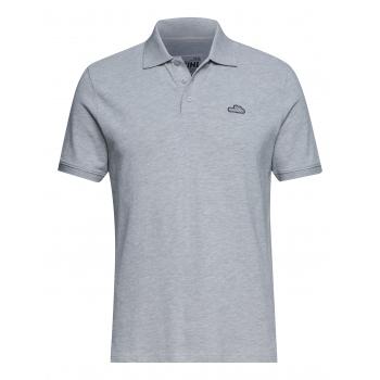 STIHL Icon Polo T-shirt for Men