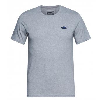 STIHL Icon T-shirt For Men