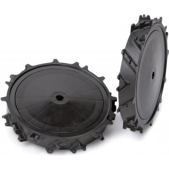 STIHL iMow ART 240 iMow Heavy Traction Wheels