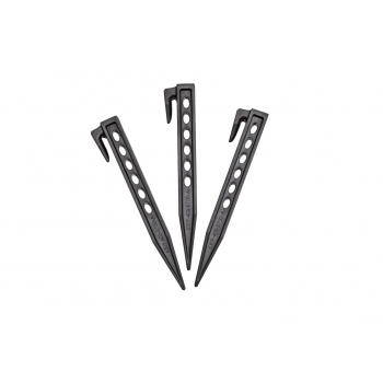 STIHL iMow Fixing pins