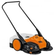 STIHL KGA 770 (Unit Only)