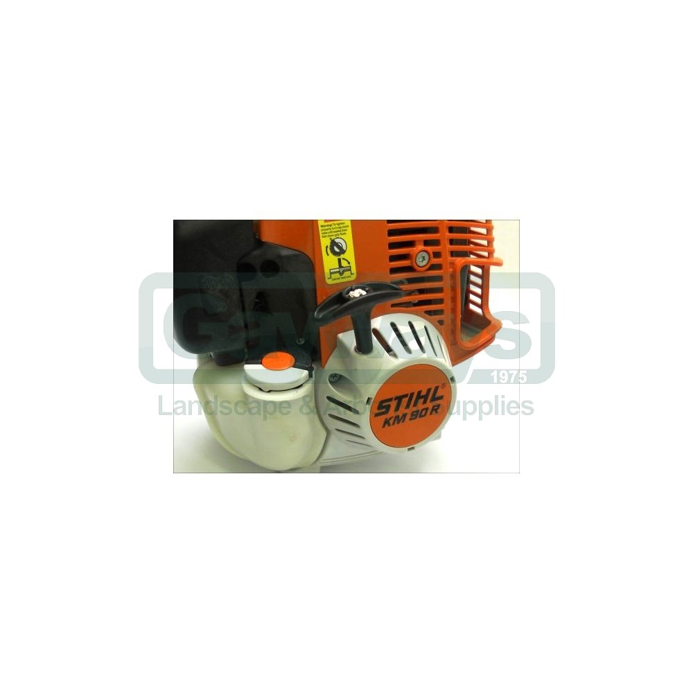 photo about Stihl Coupon Printable identified as Stihl kombi discounts - Gain discount codes