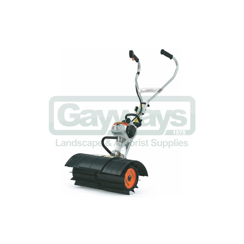 STIHL STIHL KW MM STIHL from Gayways UK