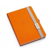 STIHL Lanybook Notebook