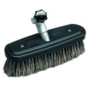 STIHL Large Area Wash Brush