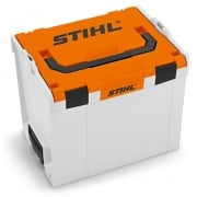 STIHL Large Battery Box