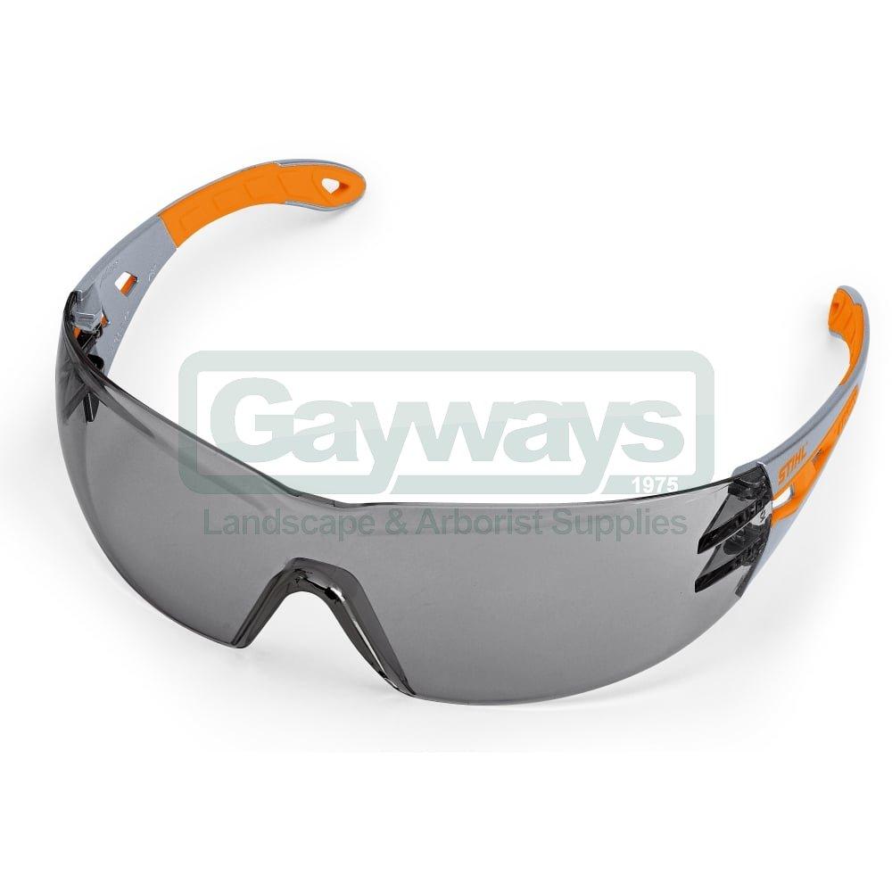 Light Plus: STIHL Light Plus Safety Glasses