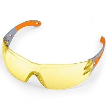 STIHL Light Plus Safety Glasses