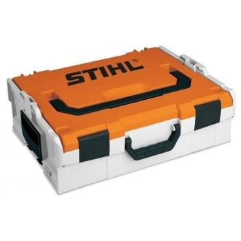 STIHL Medium Battery Box With Anti-slip Mat