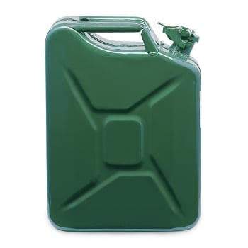STIHL Metal Fuel Canister