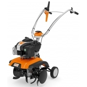 STIHL MH 445 R Manoeuvrable Compact Tiller with Reverse Gear