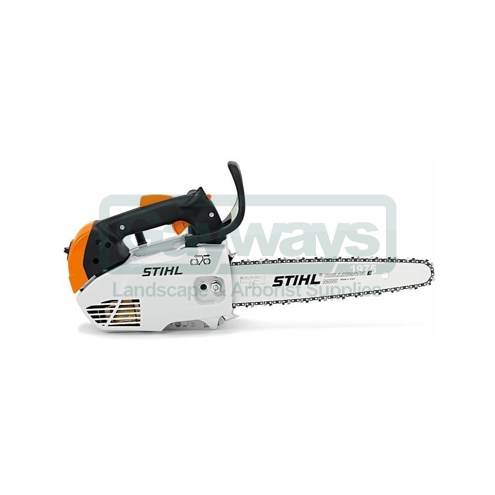 stihl fs 200 repair manual
