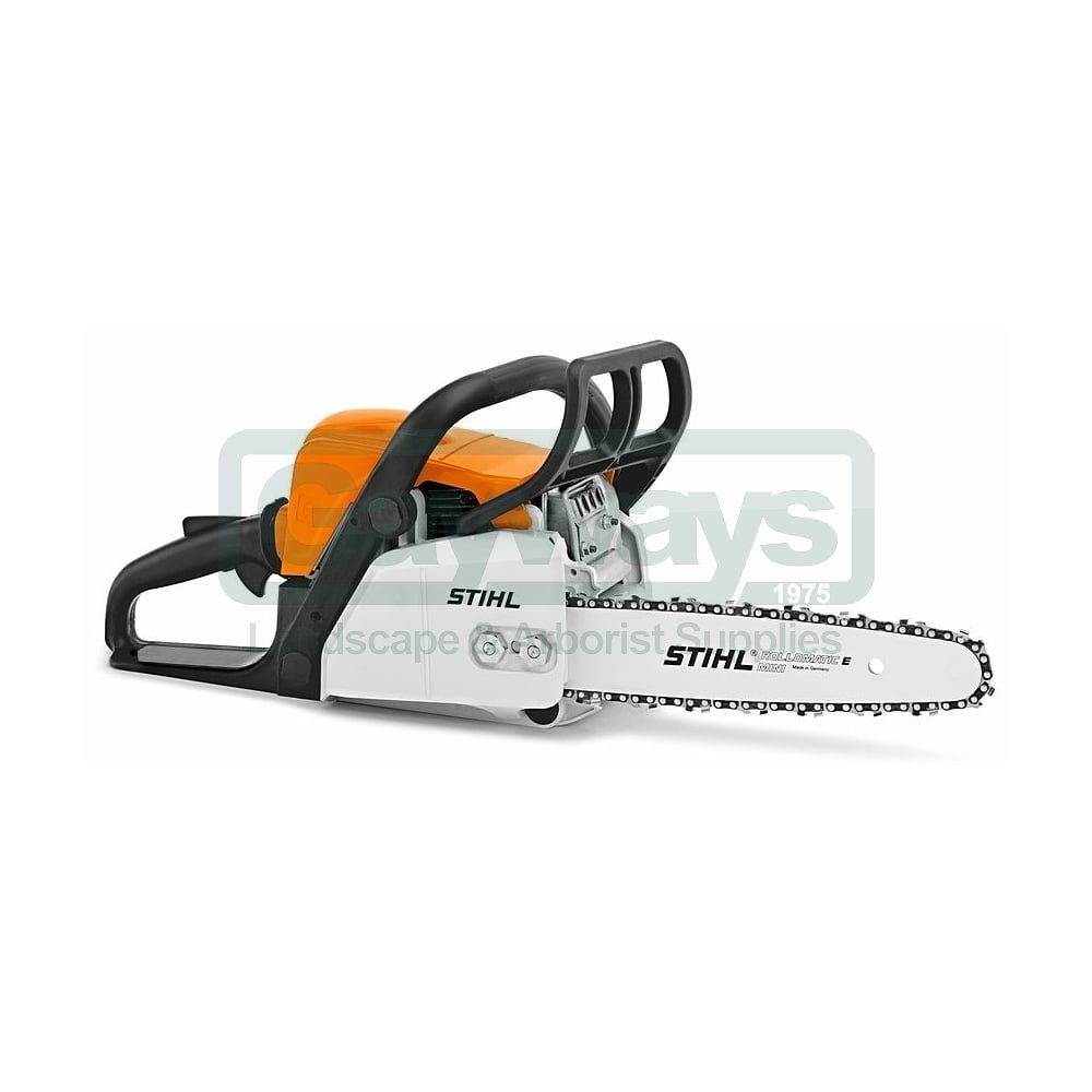 stihl stihl ms 170 stihl from gayways uk