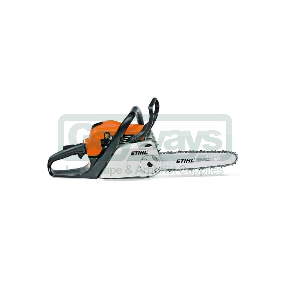 stihl stihl ms 181 c be stihl from gayways uk. Black Bedroom Furniture Sets. Home Design Ideas