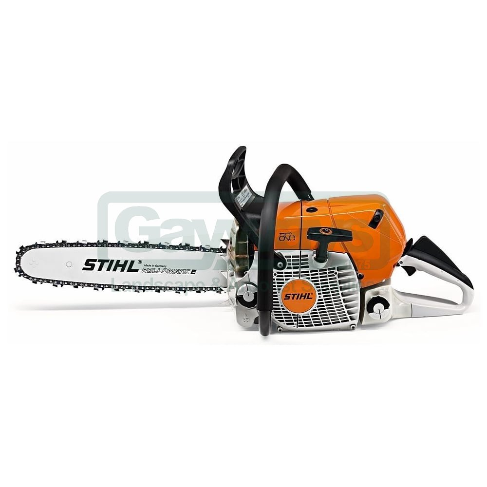 stihl stihl ms 441 c m stihl from gayways uk. Black Bedroom Furniture Sets. Home Design Ideas