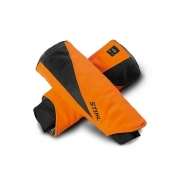 STIHL MS Protect Arm Protectors