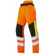 STIHL MS Protect HiVis Trousers
