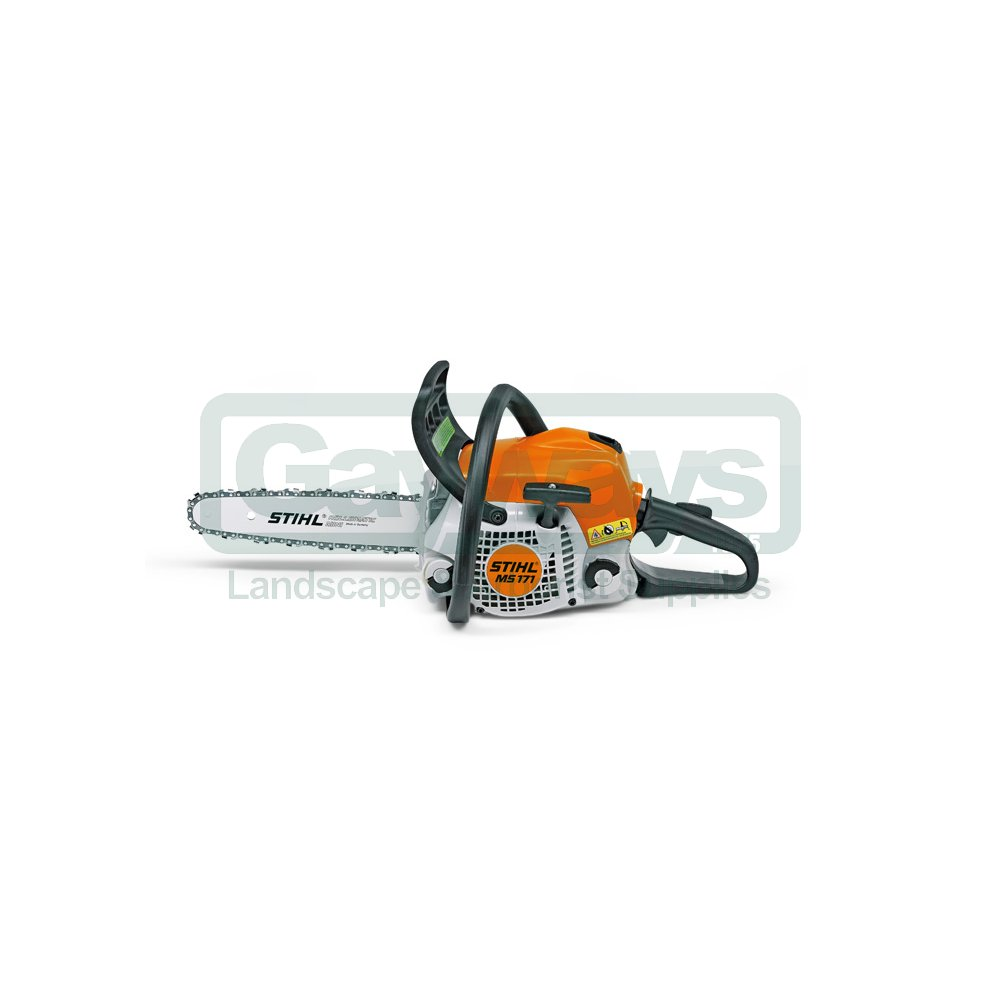 stihl chainsaw parts 025 diagram  stihl  free engine image for user manual download stihl chainsaw parts manual free stihl 036 chainsaw parts manual