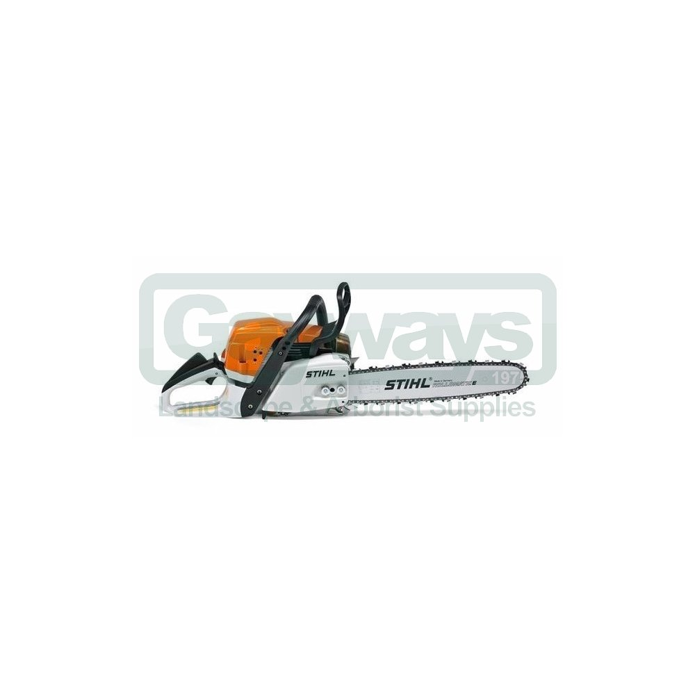Stihl Chain Saws Deals Uk Coupons For Highway 55 044 Chainsaw Parts Diagram Free Engine Image User