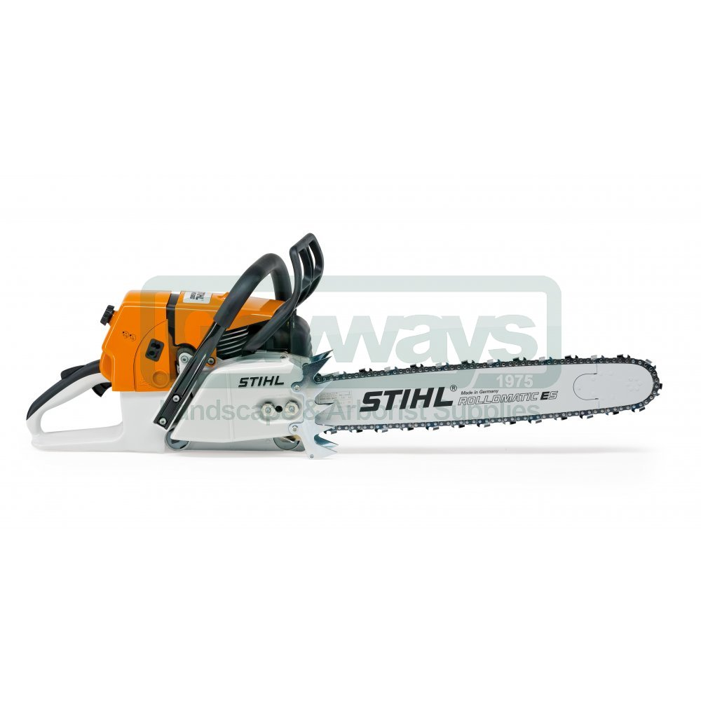 ... Stihl Chainsaw Parts Diagram additionally Stihl Chainsaw MS 170 Price